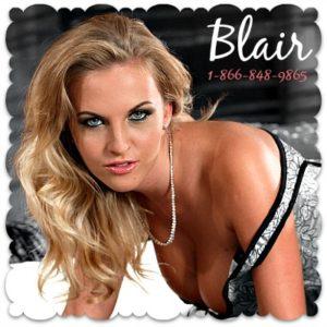 Rape Phone Sex Fantasies With Blair Snuff Phone Sex